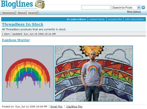 threadless_rss.jpg